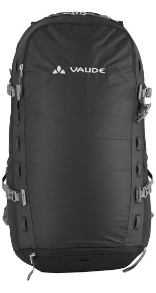 VAUDE Varyd 30 Daypack black